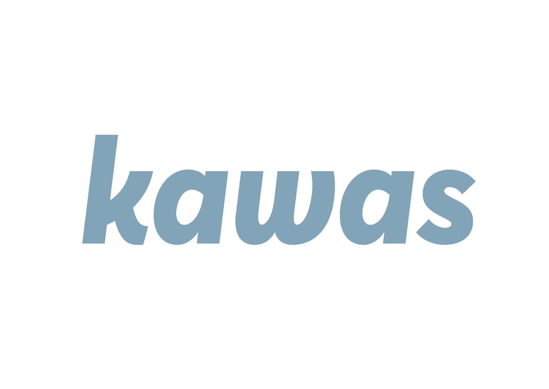 kawas